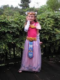princess peach costume spirit halloween 22 halloween costumes for kids inspired by nintendo