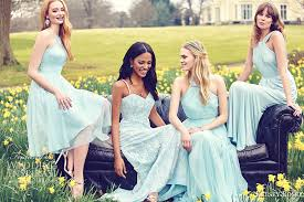 bridesmaid dresses for summer wedding kelsey 2016 bridesmaid dresses pink collection caign