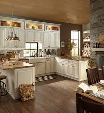 cabinets to go atlanta kitchen design cabinet homes phoenix doors styles kitchens