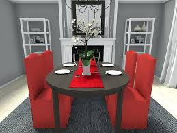dining room table decorating ideas dining room table decorating ideas dining room with chairs