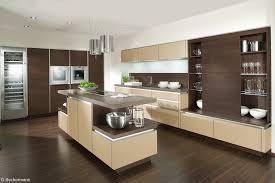 offene küche mit kochinsel küchen mit kochinsel laminat 2017