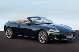 listen to the v8 howl jaguar xk reviews specs u0026 prices top speed
