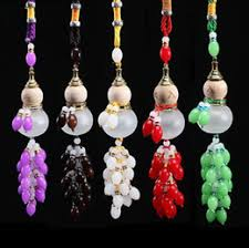 discount hanging car ornaments 2017 hanging