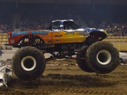 monster truck show dayton ohio sudden impact racing u2013 suddenimpact com dayton ohio u2013 hara