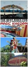 Disney World Magic Kingdom Map 25 Best Magic Kingdom Ideas On Pinterest Magic Kingdom Tips