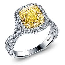color diamonds rings images Color diamond rings buy fancy colored diamond engagement rings gif