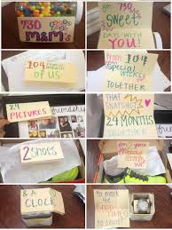 gifts for boyfriends small gift ideas for boyfriend your meme source