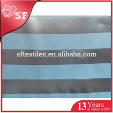 Fire Retardant Curtain Fabric Suppliers Buy Strip Velvet Fabric From Trusted Strip Velvet Fabric
