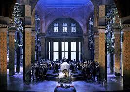 Richard Wagner Images?q=tbn:ANd9GcSFmxtDTO4g5Et0PBMgh2bM48Jb5POoJ47RS-2vpjzuIXayA_yM
