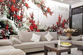 Living Room Tiles Design Ideas And Inspiration - Tiles design for living room wall