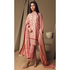 replica clothing replica clothing women s fashion
