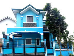 House Plans With Cost To Build Estimates by House Design Construction Cost Estimate Bulacan Philippines