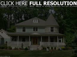 small victorian home plans modern simple design old victorian house plans with small terracce