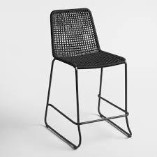 bar chair stool bar stools counter stools world market