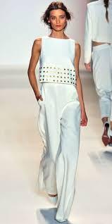 haider ackermann eté 2013 fashion u0026 style pinterest
