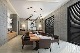 Interior Design Dubai by Dining Room Archives Interior Designer Dubai