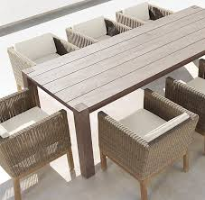 Home Hardware Patio Furniture Popular Of Restoration Hardware Outdoor Furniture And 100 Best