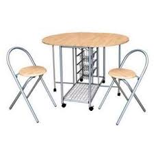 table cuisine table de cuisine but great le coin repas tables with table de