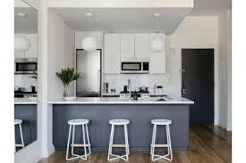 2 bedroom apartments for rent in brooklyn no broker fee no fee alcove studio prime williamsburg brooklyn doorman building