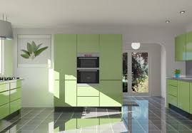 easy kitchen design kitchen kitchen l shaped layout ideas with island awesome design