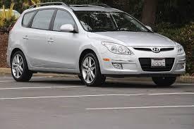 2010 hyundai elantra touring se hyundai elantra touring se in california for sale used cars on
