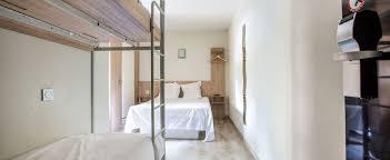 chambre d hotel pour 5 personnes hôtel parc azur ollioules toulon chambre familiale pour 4 ou 5