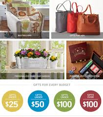 personalization items personalized gifts unique personal gift ideas at gifts