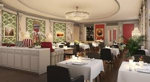 National Bar And Dining Rooms National Bar Lucerne Restaurant Reviews Phone Number U0026 Photos