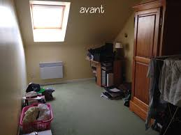amenagement chambre 12m2 aménagement d une chambre d amis pièce de rangement architecture
