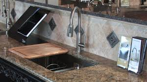 Kitchen Sinks Okc Showroom Locke Supply Co And Kitchen Faucets