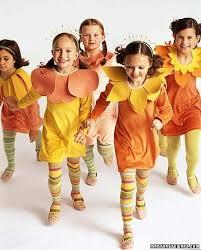 Flower Child Halloween Costume - 239 best kids costumes images on pinterest halloween ideas