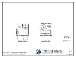 Saussy Burbank Floor Plans 504 Claremont Dr Chapel Hill Nc 27516 Mls 1992499 Redfin