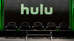 Seeking Netflix Or Hulu Hulu Says It S Sticking With Once A Week Releases For Original