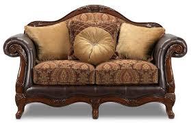 vintage sofas 20 collection of vintage sofa styles sofa ideas