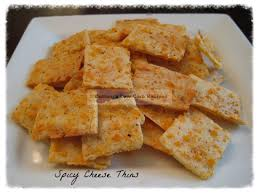 crackers buttoni u0027s low carb recipes