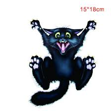 compare prices on black cat cars online shopping buy low price