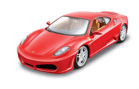 f430 price uk maisto 1 24 f430 model kit amazon co uk toys