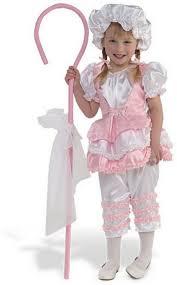 bo peep costume kids bo peep costume