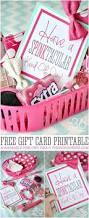 best 25 birthday gift cards ideas on pinterest birthday gifts
