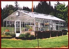 Greenhouses For Backyard Commercial Greenhouse Kits Greenhouses Large Greenhouses Custom