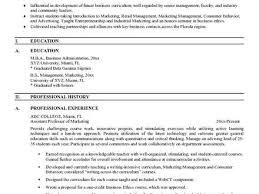 100 lcsw resume example expert preferred resume templates