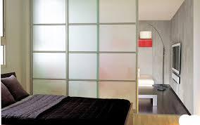 peinture chambre chocolat et beige peinture chambre chocolat et beige excellent couleur reposante