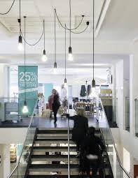Tottenham Court Road Interior Shops 128 Best Shop Boutique Parlour Ideas With Plumen Images On