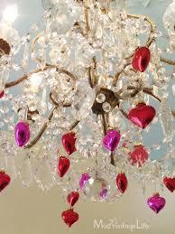 Valentines Day Vintage Decor by 29 Best Victorian Valentine Decor Images On Pinterest Valentine