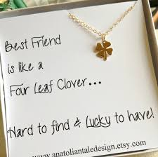Christmas Gifts Friendship Friends Quotes On Gifts Beautiful Gift Quotes And Sayings