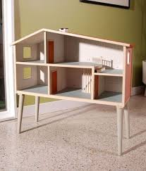 Modern Doll House Furniture by 27 Best Dolls House Images On Pinterest Dollhouses Modern