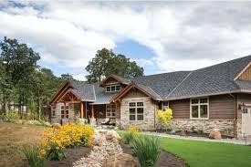 house plans craftsman ranch modern craftsman house attractive craftsman ranch craftsman from