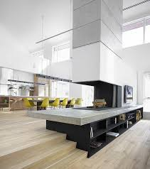 Best  Modern Living Ideas On Pinterest Modern Interior Design - Modern interior design of living room