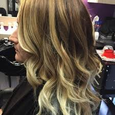 natalie davis hair stylist grove city grove city ohio