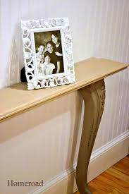 bathroom excellent sofa tables hall entry console table humble